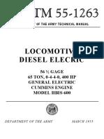GE 1955 65T USATC OPERATORS MANUAL.pdf