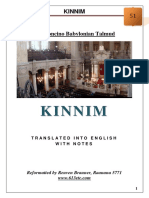 51 - Kinnim