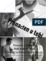 Pronađen-u-tebi-Nas-Svet-Knjiga.pdf