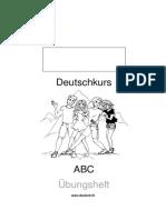 Deutschkurs-ABC-Uebungsheft.pdf