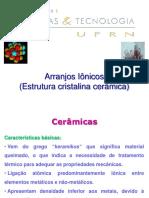 Aula_03 e 04_estrutura ceramica.pdf