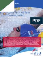 Long term development in swimming (Britain).pdf