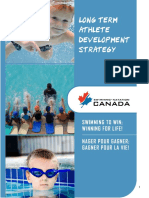 Long term development in swimming (Canada).pdf