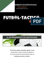 CONFERENCIA ESPECIFICIDAD CARLOS  INAREJOS.pdf