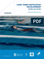 Long term development in swimming (South Africa-2).pdf