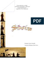 SILUETAS TRABAJO SINGULAR FRANCIS T.pdf