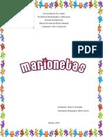 MARIONETA. TRABAJO SINGULAR FRANCIS TORREALBA.pdf