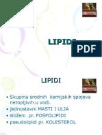LIPIDI.ppt