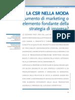 03 2013 Articolo Corbellini Marafioti