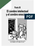 1 FUNCIONES EJECUTIVAS Como Funciona Tu Cerebro Para Dummies (s. Braidot)-107-113