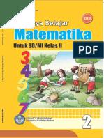Asyiknya Belajar Matematika 2.pdf