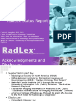 RadLex-DICOM