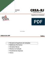 1_-_apostila_de_engenharia_de_avaliaes.pdf