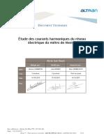 ML12E-3.1-D300-ELEC-000-00051-A1 - Armónicas_FR