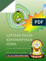LATIHAN_DASAR_KEPEMIMPINAN_SISWA.pdf