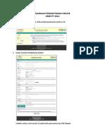 PanduanUMBPT.pdf