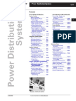 Cutler-Hammer - Power Distribution Systems; Consulting Application Guide