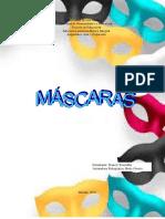 MASCARAS. TRABAJO SINGULAR FRANCIS T.pdf