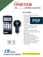 AM-4206.pdf