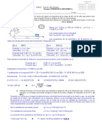 examendinimicaycinemtica0910corr-100601065421-phpapp01