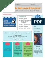 adv  science 8 2016-2017
