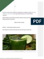 Léböjt kúra, Léböjt receptek képekkel.pdf