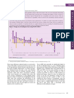 Taxation Trends in the European Union - 2012 22