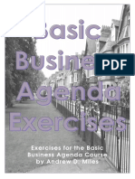 basic-business-agenda-exercises-pdf.pdf