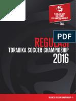Indonesia Soccer Championship.pdf