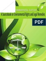 A Sourcebook on Envi Rights and Legal Remedies.pdf