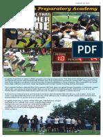 2015-08-28 Football-02