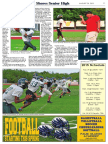 2015-08-28 Football-11