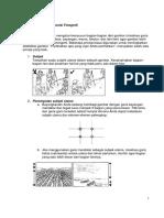 Komposisi dan prinsip fotografi.pdf