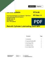 RT-flex-11.pdf
