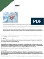 Comparison of Segmentation Approaches.pdf