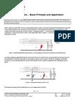 Petersen Coils  Basic Principle and Application.pdf