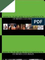 MANUAL DE REGISTRO A NIVEL MUNDIAL.pdf