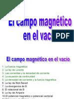 Diploma Do Electro Mag 070524 Magneto Static A