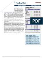 US-Trading-Note-August-12-2016.pdf