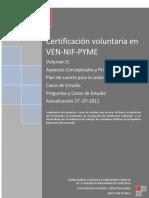 Cvol-P&C-V00-JUL-2011.pdf