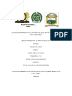 Codigo Civil Ponal