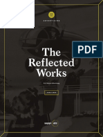 trw_1943-1945_advertising_sdwarren.pdf
