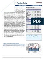 US Trading Note August 08 2016.PDF