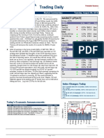 US-Trading-Note-August-09-2016.pdf
