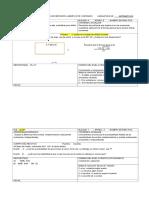 reactivos mate 3o_PN COMPLETO.docx