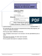 Seminario Practicas.pdf
