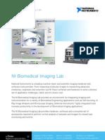 Bio Medical Imaging Lab