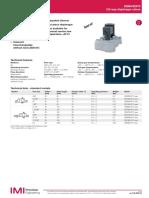 E82960.pdf