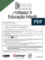 professorii_educacaoinfantil.pdf