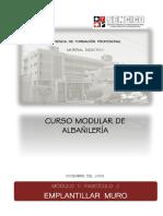 ALBANILERIA FASC 2.pdf